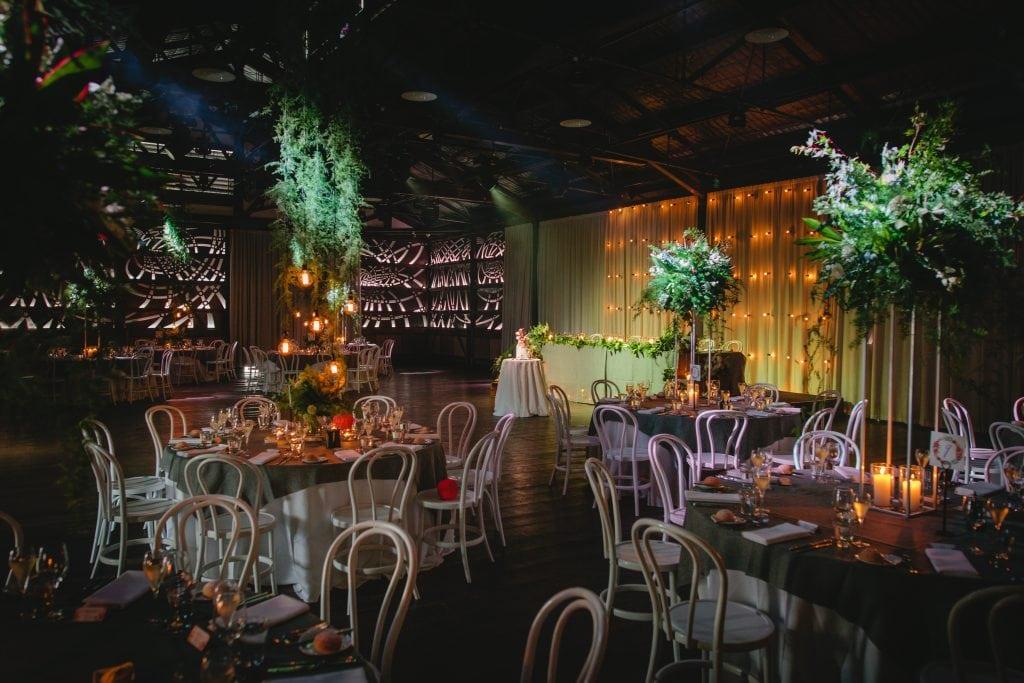 Large-function-venues-melbourne