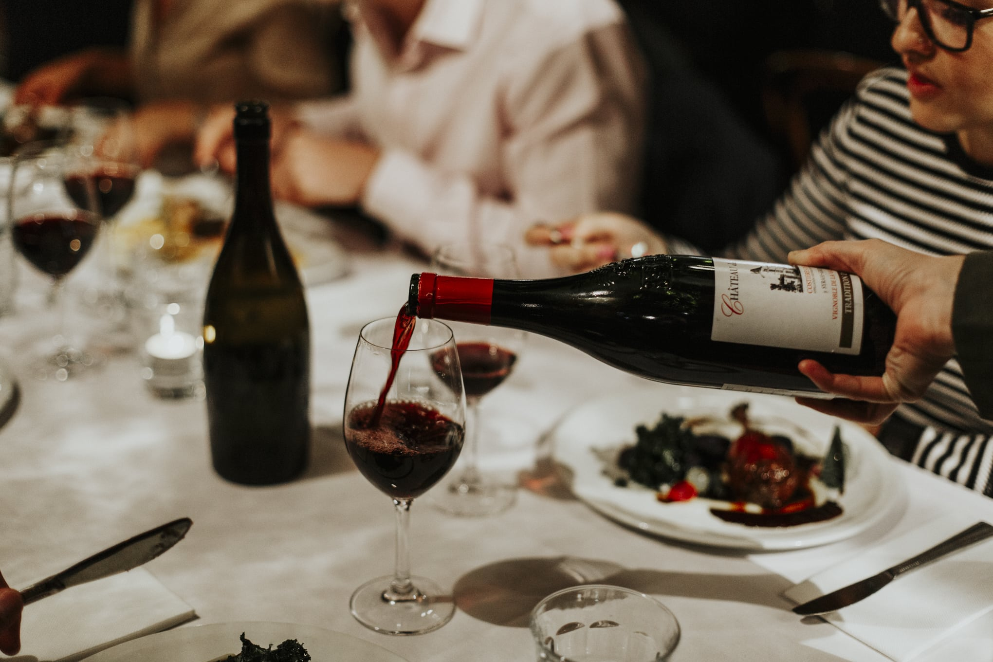 Melbourne-experiences-wine-dinner