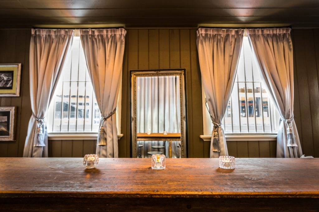function-venues-melbourne-cocktail-bar