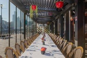 south-wharf-wedding-venues-melbourne