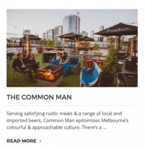 whats-on-melbourne-common-man