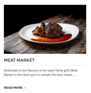 whats-on-melbourne-meat-market
