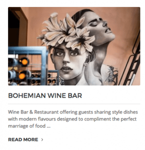 whats-on-melbourne-bohemian-wine-bar