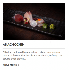 whats-on-melbourne-akachochin