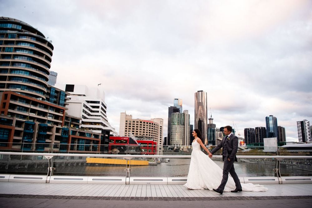 wedding-venues-melbourne