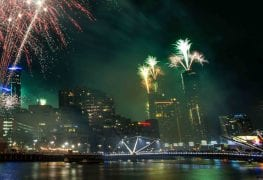 Fire-works-melbourne-new-years-eve