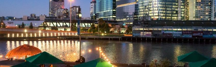south-wharf-restaurants